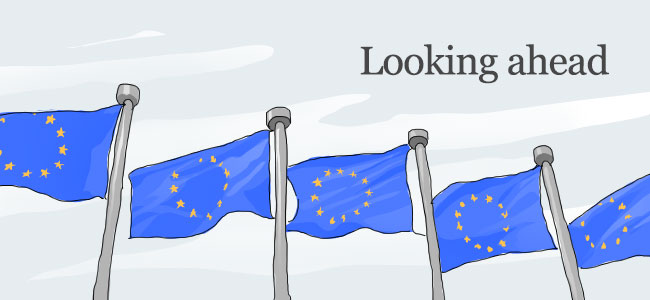 Looking ahead http://www.europarl.europa.eu/elections-2014/en/press-kit/looking-ahead-2014-2019/