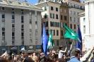 Manifestazione di Genova del 25 Aprile 2016-18