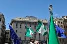 Manifestazione di Genova del 25 Aprile 2016-19