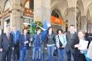 Manifestazione di Genova del 25 Aprile 2016-2