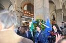 Manifestazione di Genova del 25 Aprile 2016-6