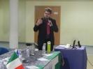 Matteo Valtancoli: il risparmio energetico