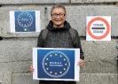 Per una Europa senza frontiere: #DontTouchMySchengen-16