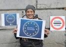 Per una Europa senza frontiere: #DontTouchMySchengen-17