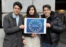 Per una Europa senza frontiere: #DontTouchMySchengen-18