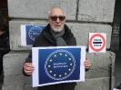 Per una Europa senza frontiere: #DontTouchMySchengen-3