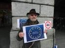 Per una Europa senza frontiere: #DontTouchMySchengen-6