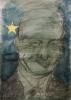 Robert Schuman-14