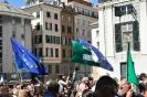 Manifestazione di Genova del 25 Aprile 2016-16