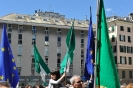 Manifestazione di Genova del 25 Aprile 2016-20