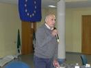 Alessandro Marescotti: disastro ambientale e sanitario a Taranto