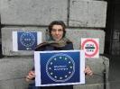 Per una Europa senza frontiere: #DontTouchMySchengen-12