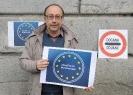 Per una Europa senza frontiere: #DontTouchMySchengen-14