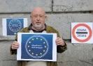 Per una Europa senza frontiere: #DontTouchMySchengen-19