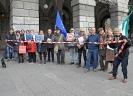 Per una Europa senza frontiere: #DontTouchMySchengen-1