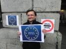 Per una Europa senza frontiere: #DontTouchMySchengen-7